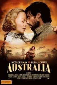AustraliaMoviePoster_
