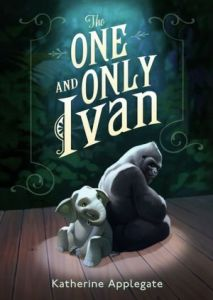 TheOneAndOnlyIvan_cover