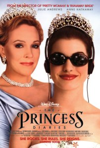 ThePrincessDiariesMovie