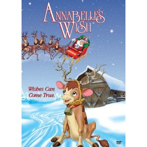 XMAS_AnnabellesWish_