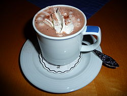 HotChocolate_wikipedia