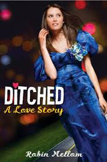 Ditched ~ A Love Story