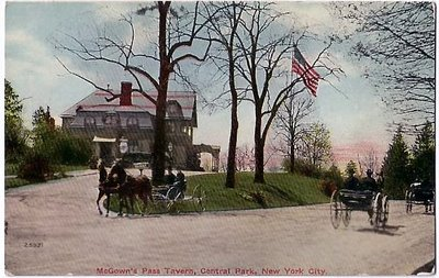 mcgown-pass-tavern-postcard