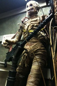 Costumes_zombie-mummy