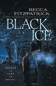 BlackIce_cover