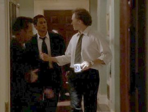 westwing_joshsam1png
