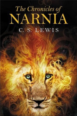 empower_chronicles-of-narnia