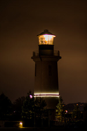 empower_lighthouse2_small
