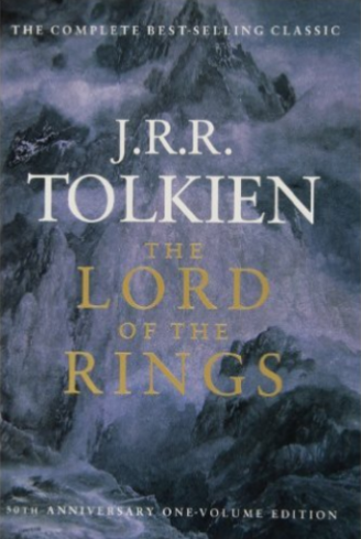 empower_lord-of-the-rings
