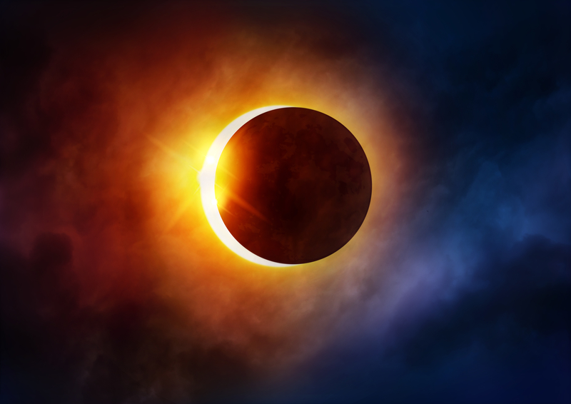 Image result for eclipse connecticut yankee