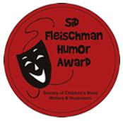 Sid Fleischman Humor Award